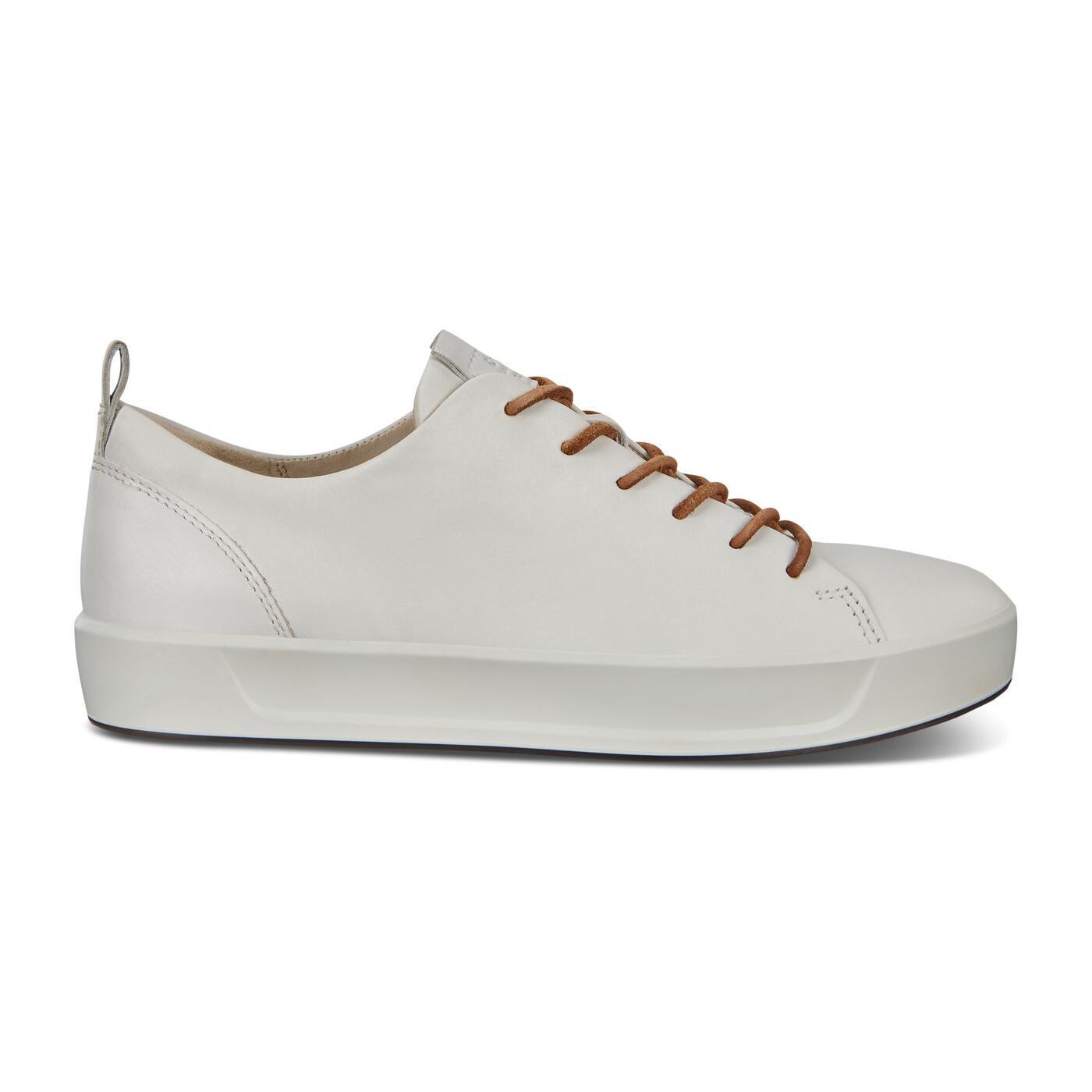 Womens ECCO Sneakers | SOFT 8 Sneakers